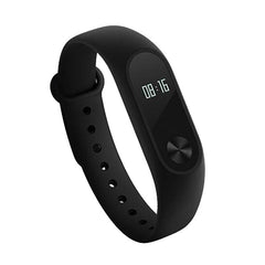 2017! Xiaomi Mi Band 2 Replacement relojes Pulsera Correas Strap Adjusted'