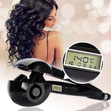 Pro Perfect Hair Curler