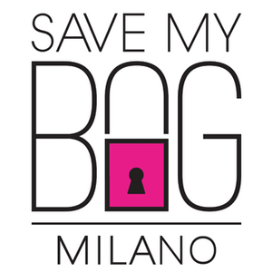 Save My Bag Panama