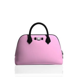Princess Midi Save My Bag Panama