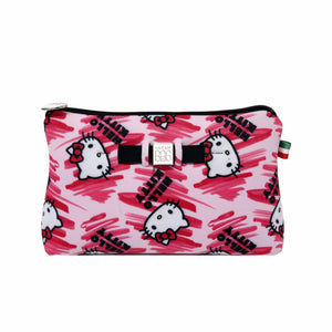 Pouch Mediano Save My Bag Panama
