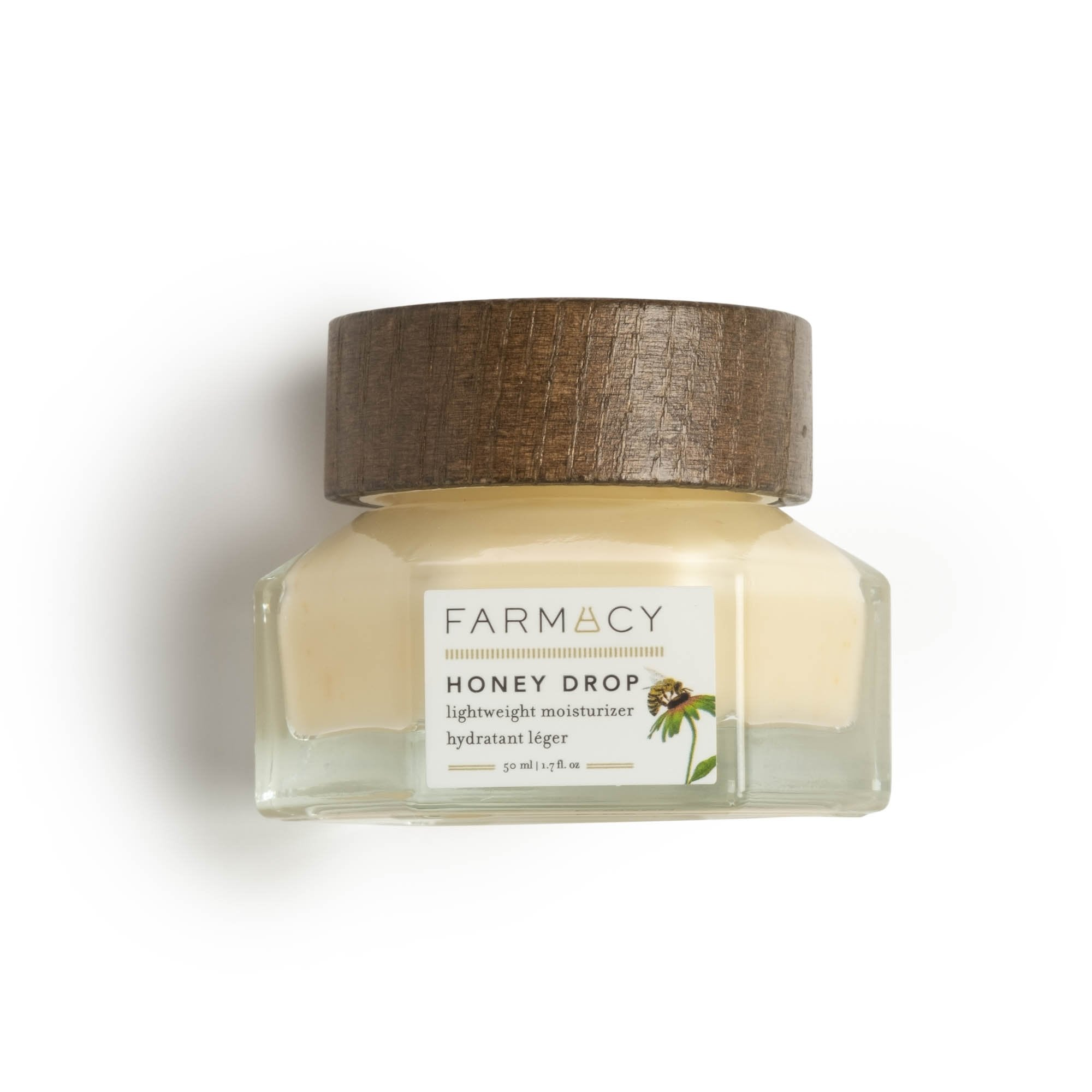 Farmacy Honey Drop 50ml