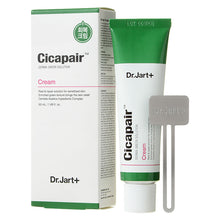 Load image into Gallery viewer, Cicapair Cream 50ml