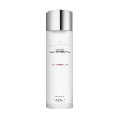 Time Revolution The First Treatment Essence Rx (Pro Ferment) 150ml