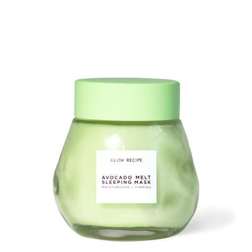 Avocado Melt Sleeping Mask 80ml