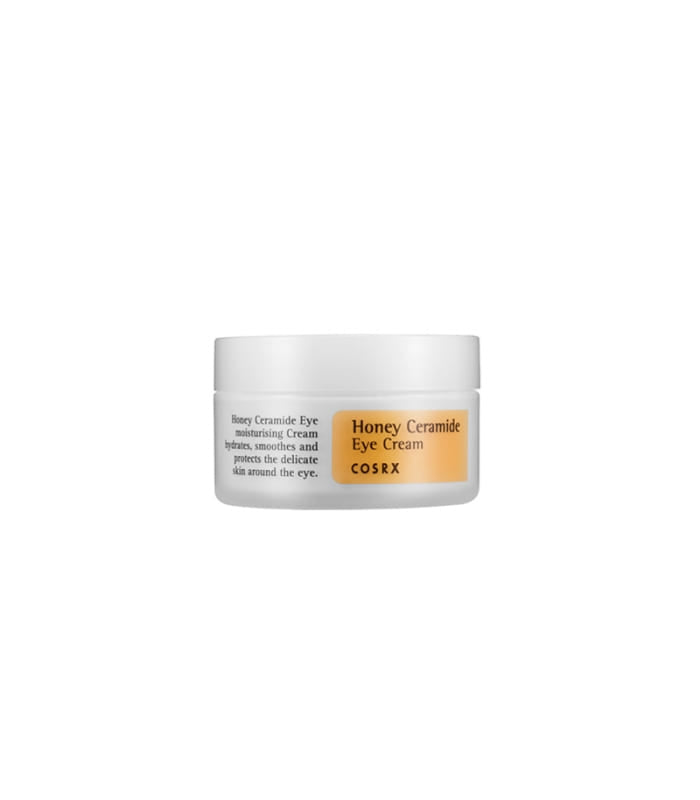 Honey Ceramide Eye Cream 30ml