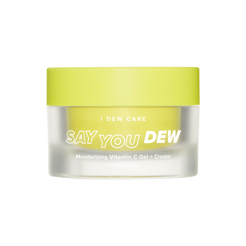 I Dew Care Say You Dew 50ml