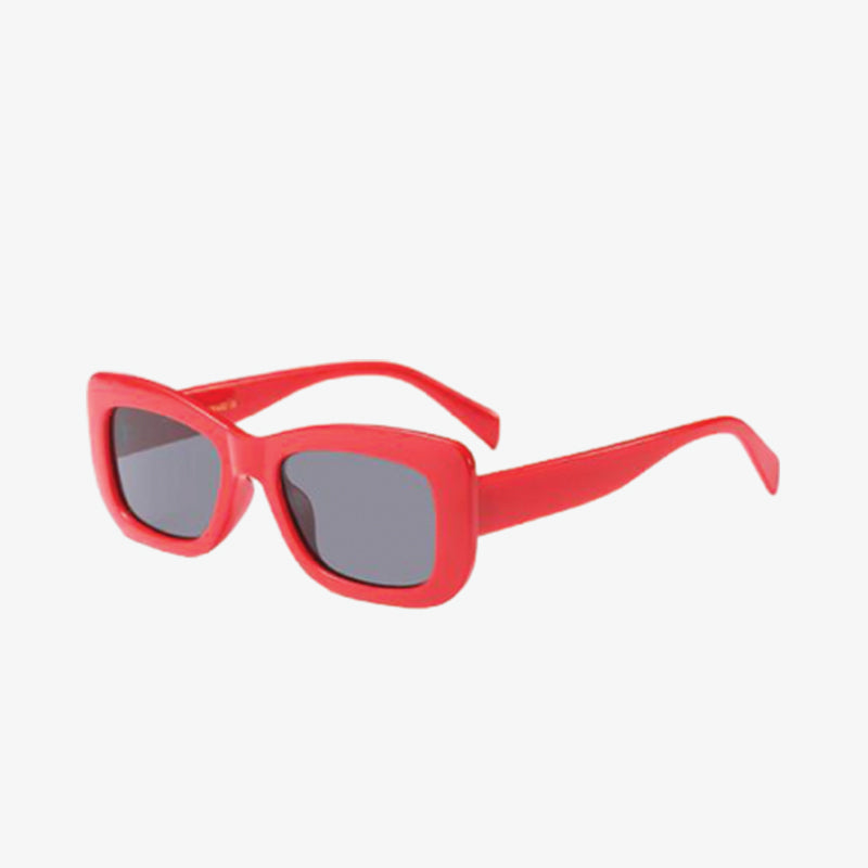 Blazing Michizzle Sunglasses