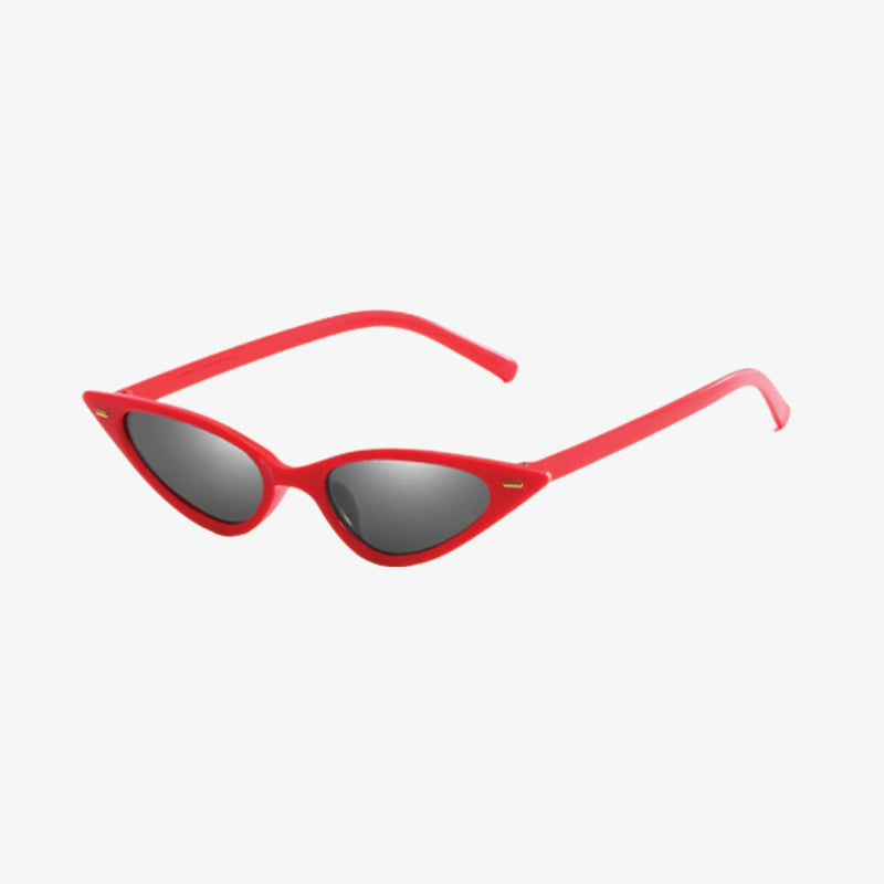 Calliope Sunglasses