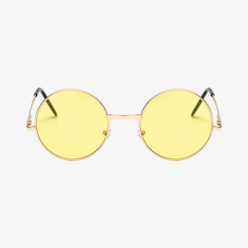 Fervor Rush Sunglasses