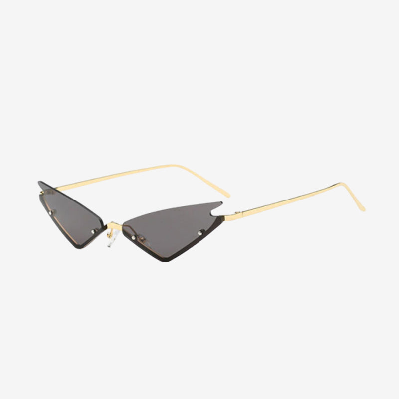 Shady Pinz Sunglasses