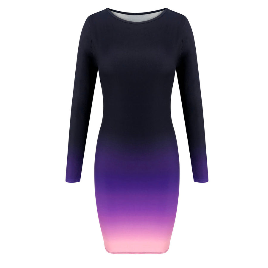 Danae Bodycon Dress
