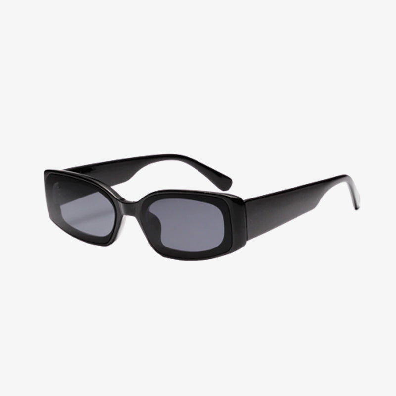 Tender Love Sunglasses