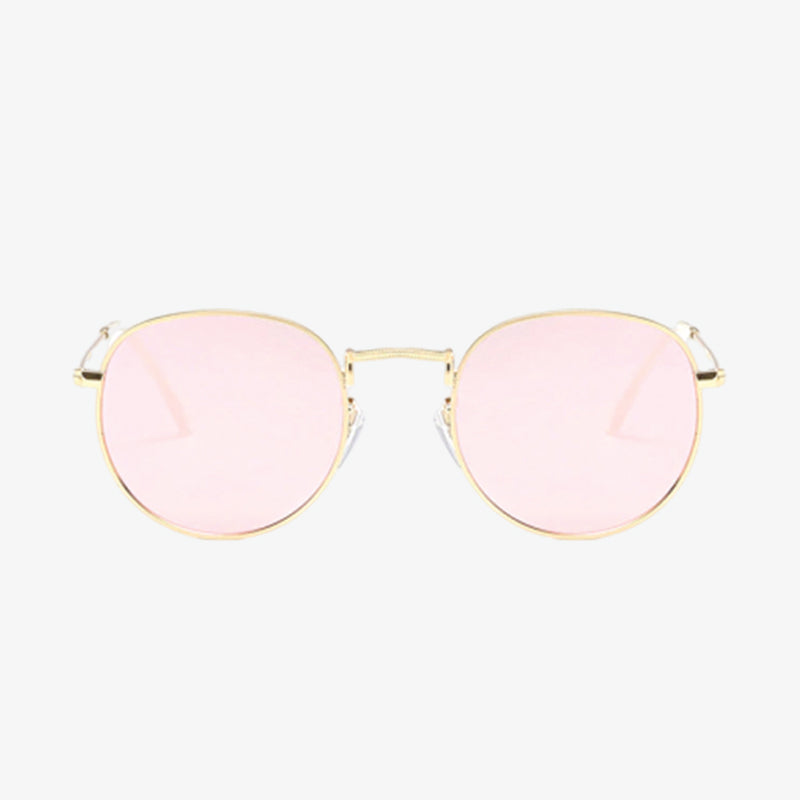 Xenia Sunglasses