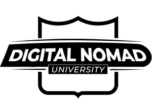 Digital Nomad University
