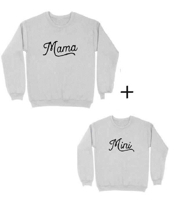 MINI Sweatshirt