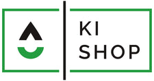 Ki Shop All Of You CBD Needs