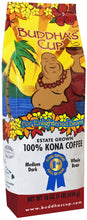 Load image into Gallery viewer, 100 percent Kona Coffee-Medium/Dark Roast-Limited Supply