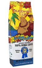 Load image into Gallery viewer, 100 percent Kona Coffee-Medium Roast-Limited supply