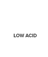 High Mountain Grown Low Acid