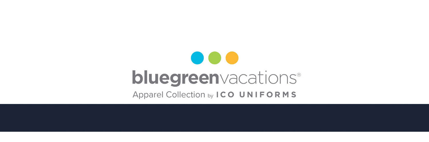 Bluegreen Vacations Outerwear