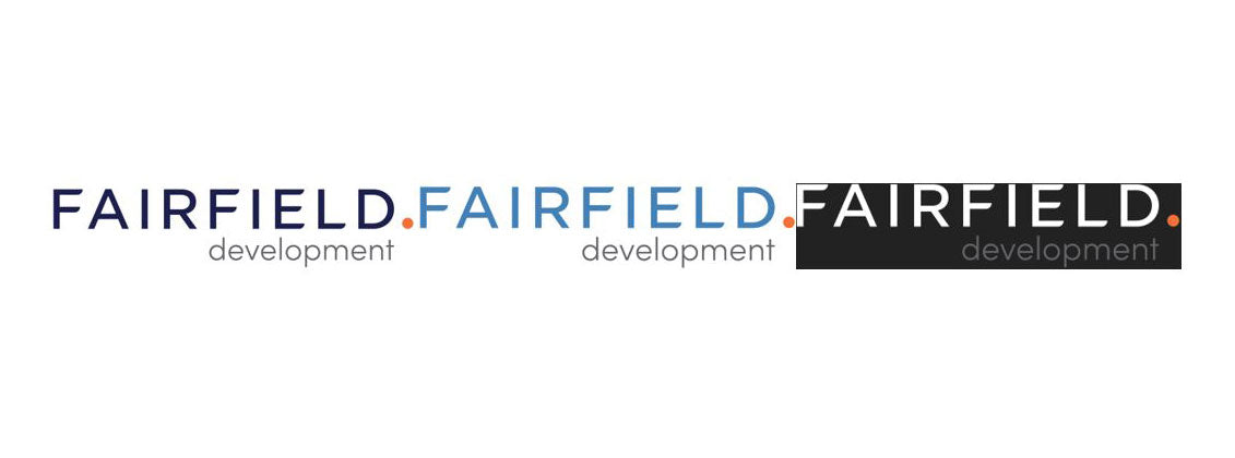 Fairfield Development