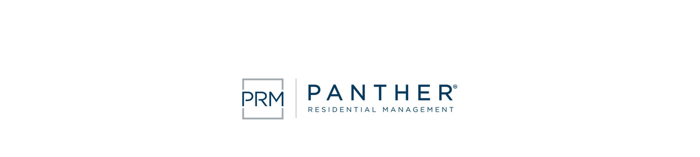 Panther Residential