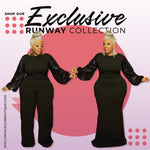 Runway Collection