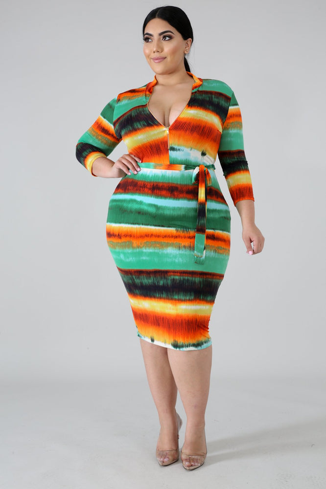 aabd1eb811 Products – Curvaceous Boutique