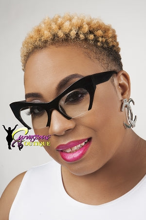 47564ec5bf Turn Up Your Look with GLASSES – Curvaceous Boutique