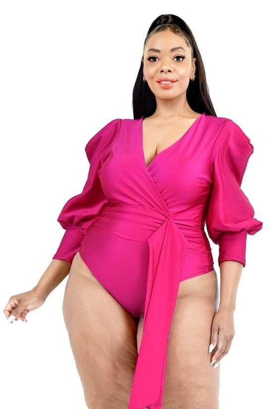 ab2f7123cc2 Green Katie Peplum Dress – Curvaceous Boutique