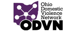April Non-Profit: CHOICES for Victims of Domestic Violence
