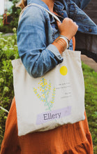 Load image into Gallery viewer, Ellery Tote Bag