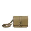 TheOne08 Convertible Crossbody in Olive