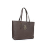 TheOne08 Limited Edition Pineapple Leather Tote