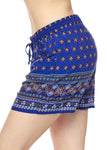 Egyptian Dress Short