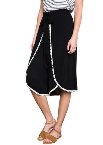 Madrid Culottes