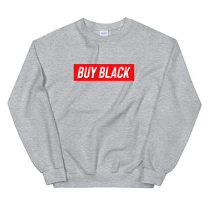 Buy Black Sweatshirt