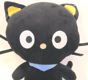 Chococat Black Sanrio Cat