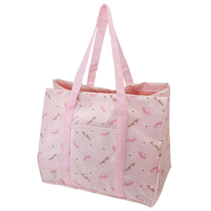 My Melody Shopping Bag