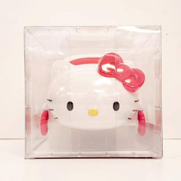 Hello Kitty Table Cleaner