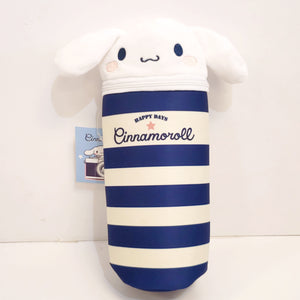 Cinnamoroll Happy Days Bottle Cover