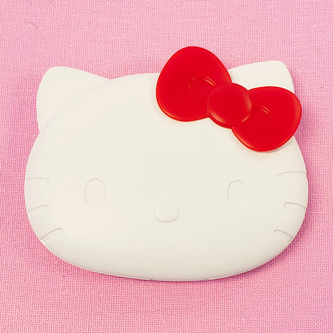 Hello Kitty for Impressions Vanity Compact Mirror