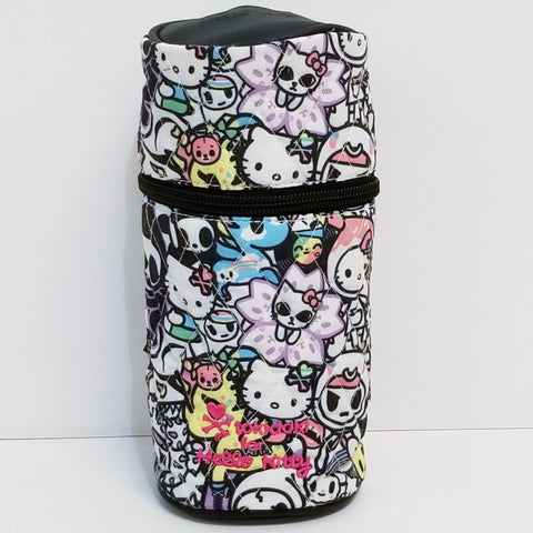 Hello Kitty x Tokidoki Bottle Sleeve