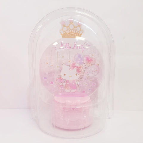 Hello Kitty Snow Globe Room Light