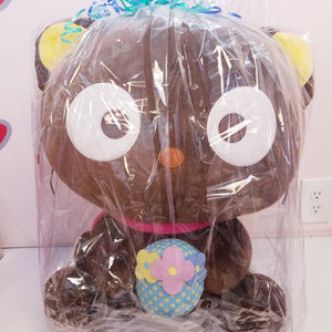 "Chococat 24"" Large Plush"