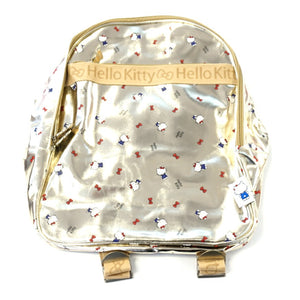 Hello Kitty Slick Backpack
