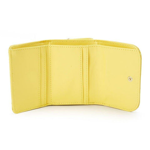 Pompompurin Foldable Wallet