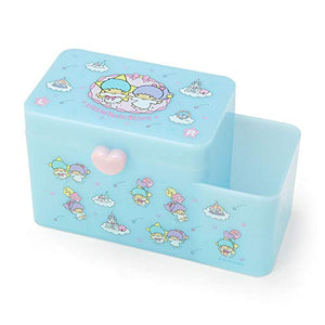 Little Twin Stars Contact Lens Storage Box