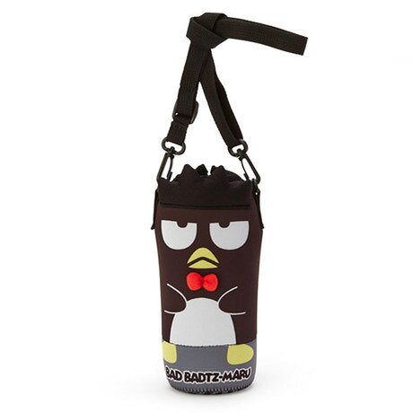Sanrio Characters Bottle Cover